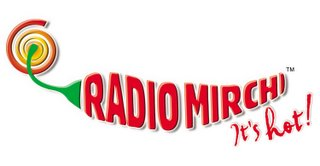 RADIO MIRCHI 98.3 FM LIVE STREAMING