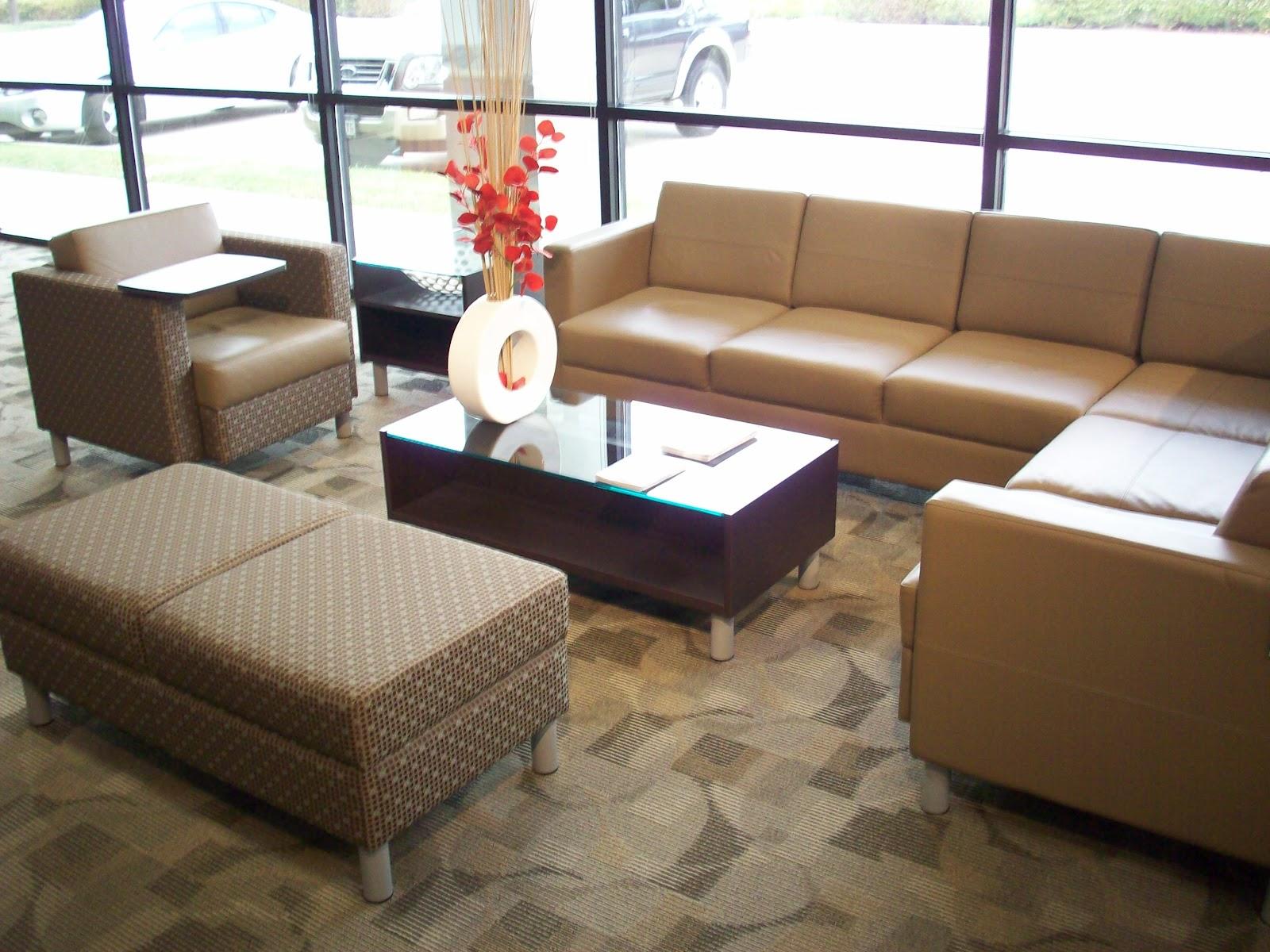 Office Furniture Resource Blog Of Tulsa Oklahoma