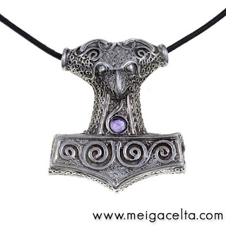 http://www.meigacelta.com/#!/product/2838