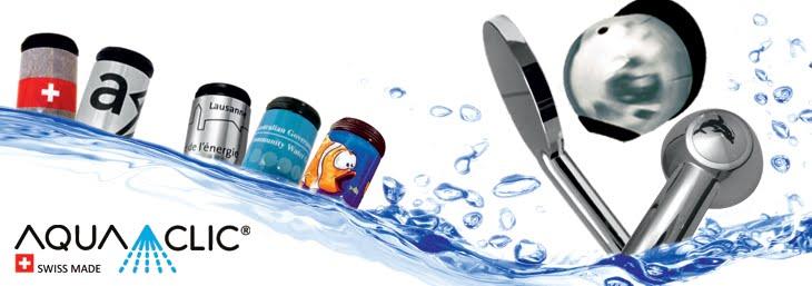 Energie- + Wassersparblog