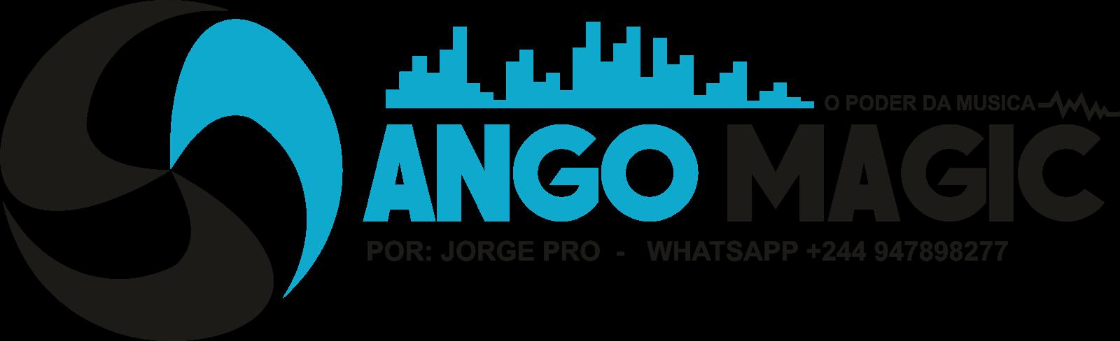 Portal Ango Magic || O seu portal de Novidades