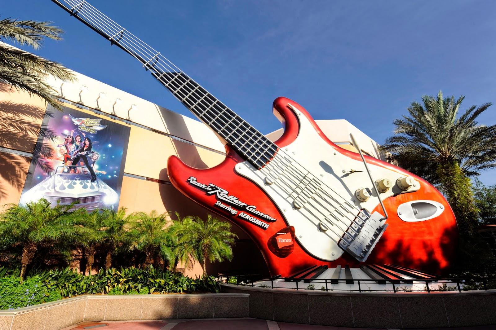 Extra Magic Hours da Disney em Orlando