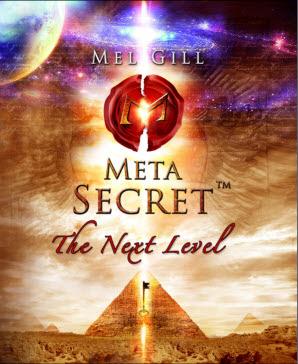 The Meta Secret Luật Siêu Hình Giúp Bạn Sống Hạnh Phúc Và Giàu Có, phim thanh cong , phim thành công , Luật Siêu Hình Giúp Bạn Sống Hạnh Phúc Và Giàu Có