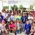 Το 1ο Δημοτικό Σχολείο Πάργας στό Μουσείο Τεχνών και Επιστημών Ηπείρου!
