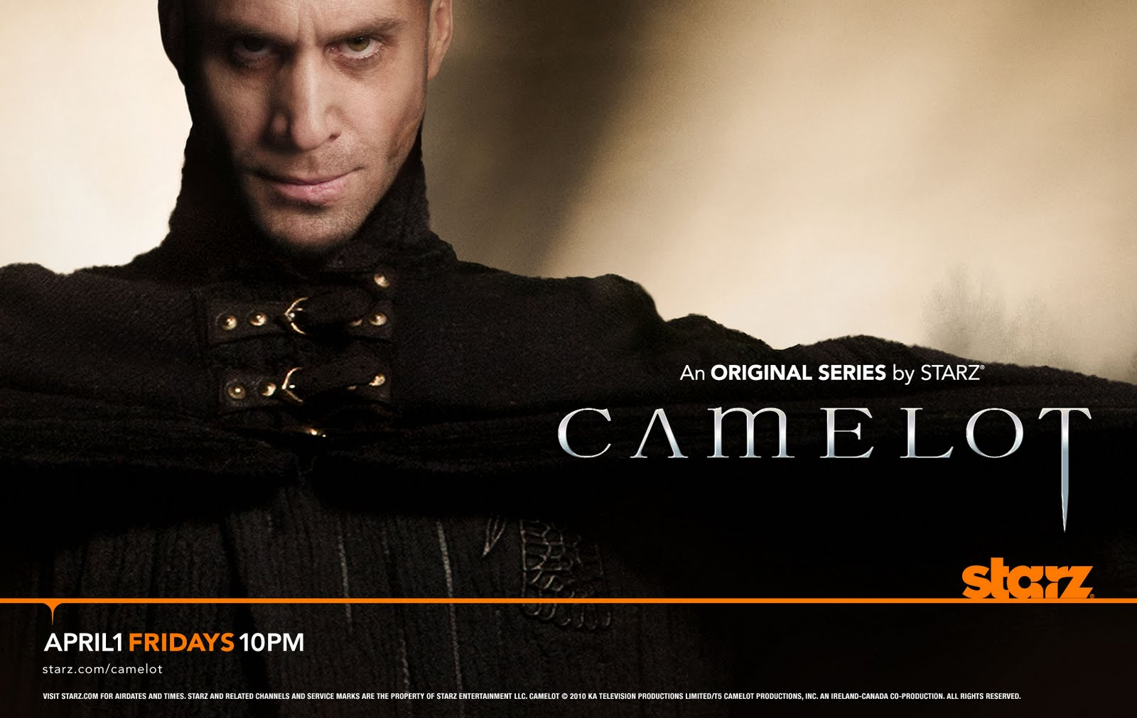 http://4.bp.blogspot.com/-hGd8O0KNzUQ/Th0hNevlUBI/AAAAAAAAIOM/sLbAuoOjcXk/s1600/Camelot_TV-Show_HD_Wallpaper_1920x1200%2B3.jpg