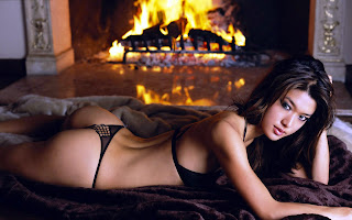 Top 50 Models Hot Girls HD Wallpapers 1680x1050 Desktop Backgrounds