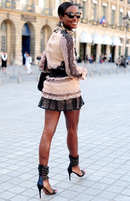 http://letsrestycle.com/style-profile-shala-monroque/