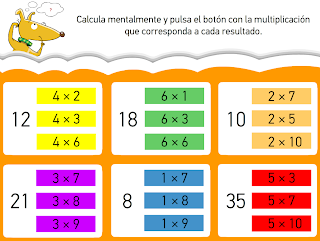 http://www.primerodecarlos.com/SEGUNDO_PRIMARIA/mayo/tema_3-3/actividades/otras/mates/otros/repaso_tablas.swf
