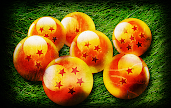 #4 Dragon Ball Wallpaper