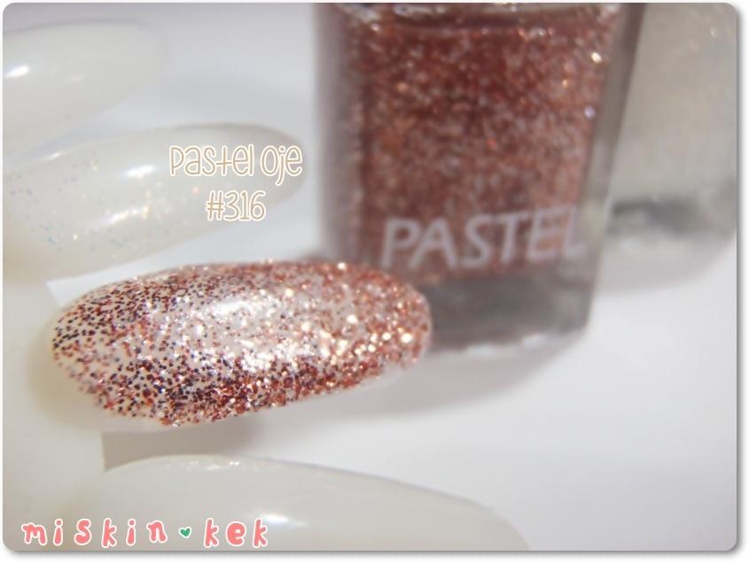 swatches-pastel-nail-polish-bronz-glitter-316