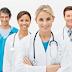 Στο Πανεπιστήμιο Αθηνών γίνονται καλοκαιρινά μαθήματα Ιατρικής ορολογίας στην αγγλική γλώσσα, σε γιατρούς και νοσηλευτές, που σκοπεύουν να εργαστούν στο εξωτερικό