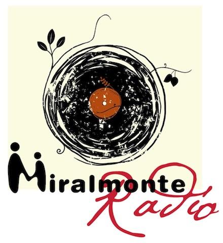 Miralmonte Radio