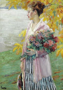 Edward Cucuel