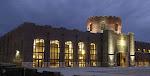 Beaver Center, Riverside Military Academy