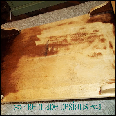 {be made designs}