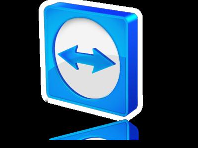 Teamviewer - Phần mềm hỗ trực tuyến