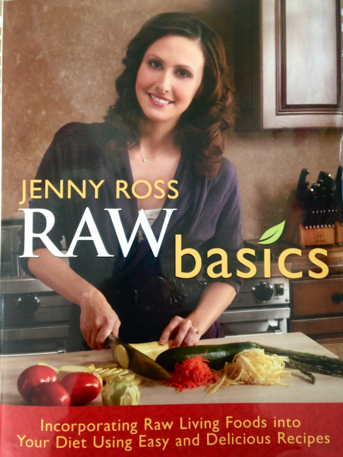 This american home cooking class in the raw at 118 for 118 degrees raw food cuisine