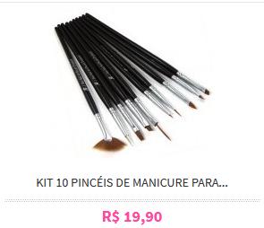 http://makesemimos.com.br/unhas/94-kit-10-pinceis-de-manicure-para-decoracao-de-unhas.html