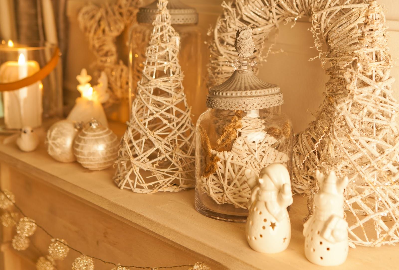 decorazioni tende: mamma claudia e le avventure del topastro ... - Zara Home Tende Soggiorno