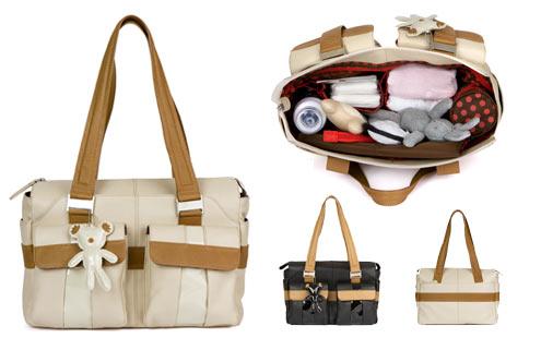 baby geschenke blog von baby bundles bericht ber unsere. Black Bedroom Furniture Sets. Home Design Ideas