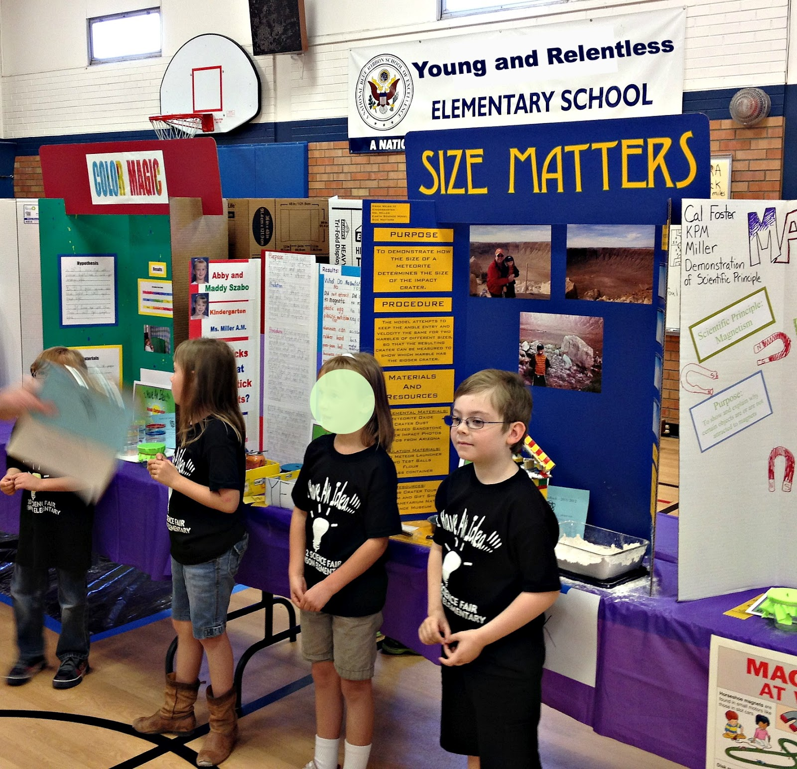 kindergarten science fair projects When it comes to preschoolers and science, let observations speak for themselves click to tweet here are 20 of our favorite science projects for preschoolers: this post contains affiliate links to products i love and recommend to my readers.