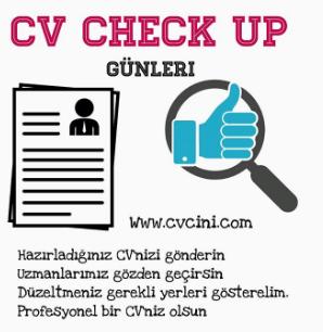 CV Cini