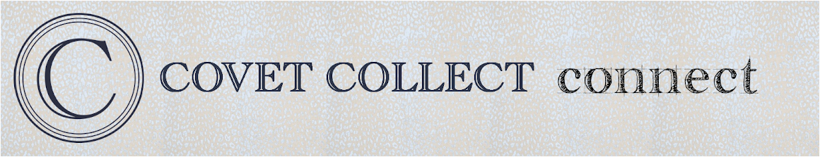 covet.collect.connect