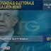 Il potenziale elettorale di una lista Monti