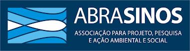Associação para Projeto Pesquisa e Ação Ambiental e Social ABRASINOS