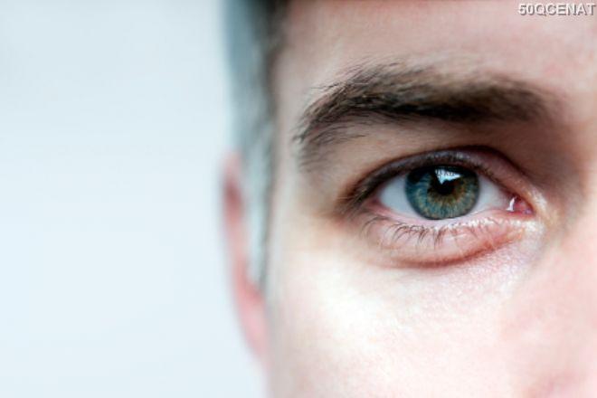 göz, göz sekilleri, goz sekilleri, maraqli, Maraqli melumatlar, maraqlı məlumat, İnsan gozu haqqinda, insan, maraqlı məlumat,goz haqqinda,marali,