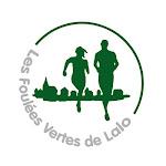 Courir à Lalo