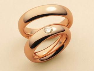 Faizsiz Erken Evlenme Kredisi Geliyor