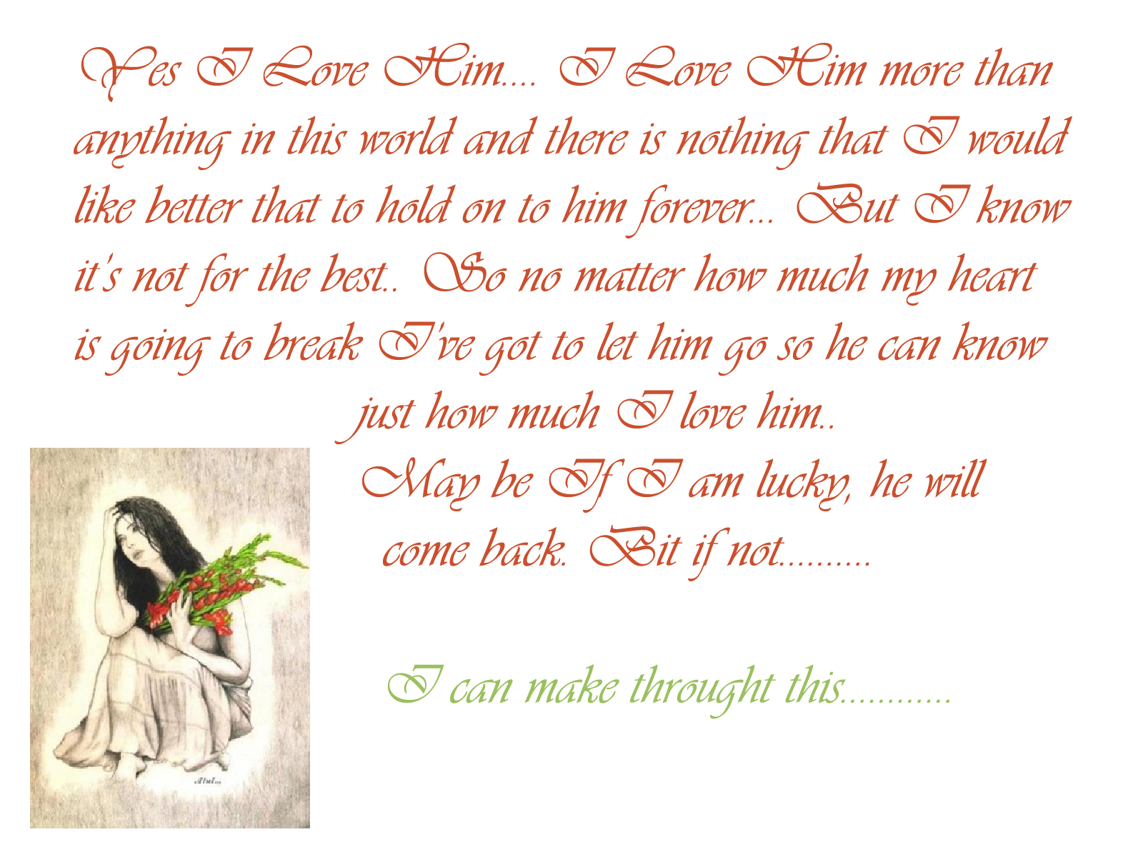 silverlovely fan love quotes and love poems love
