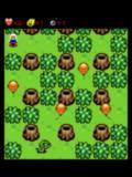 Bomberman-(176x208)(176x220)
