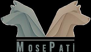 Mosepati