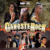 Tonton Gangsterock: Kasi Sengat Full Movie