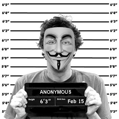 anonymous.bmp