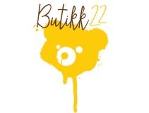 BUTIKK 22
