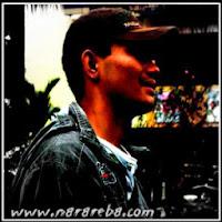 kumpulan catatan @narareba