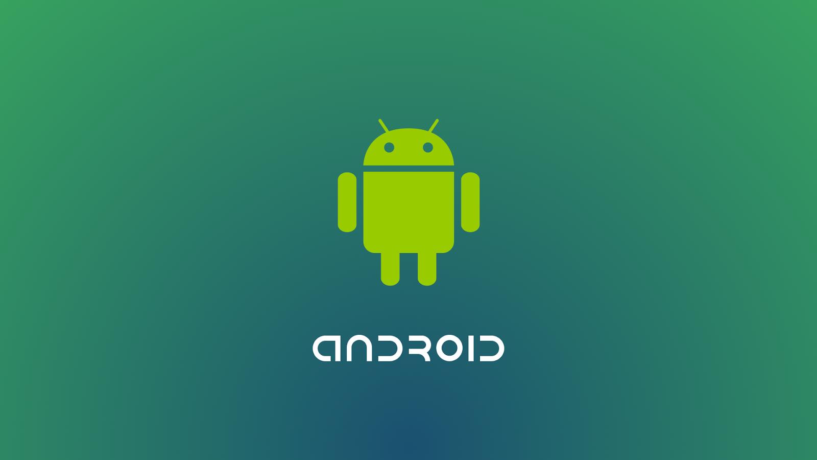 Mempercepat Perfoma Android Yang Mulai Lemot
