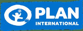 Plan International Recruitment 2018