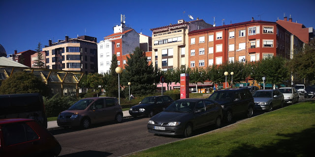 Con vistas, 2012 (cc) Abbé Nozal