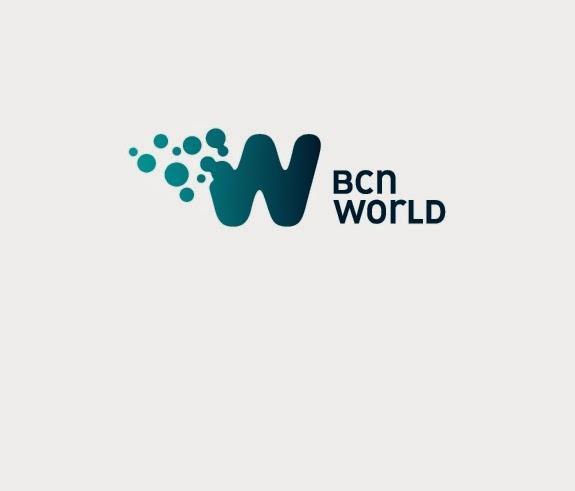 bcn-word-empleo