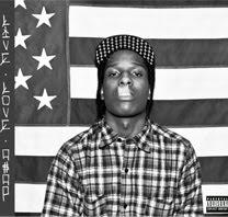 mixtapes.