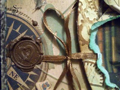 http://4.bp.blogspot.com/-hH-NBXIrBnE/URBLGlFcyHI/AAAAAAAAE6U/qfvre-6_5eA/s320/DSC_0047.jpg