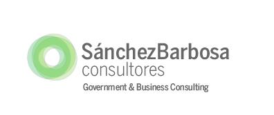 Sánchez Barbosa Consultores