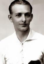 Mejor Futbolista del Año (1911- ) - Página 2 Glavisted+MFA+1931+Matthias+Sindelar