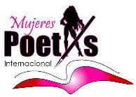 Mujeres Poetas