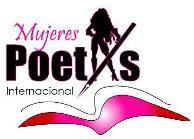 Mujeres Poetas