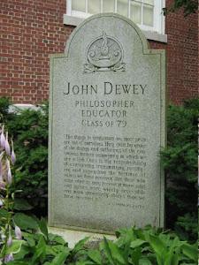 JD (1859-1952)